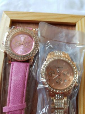 Watches for Sale in Grand Island, NE