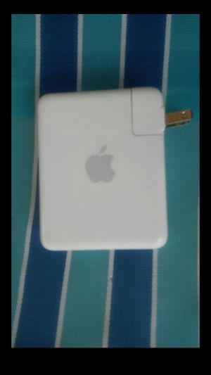 Apple AirPort Express Base Station for Sale in Nashville, TN