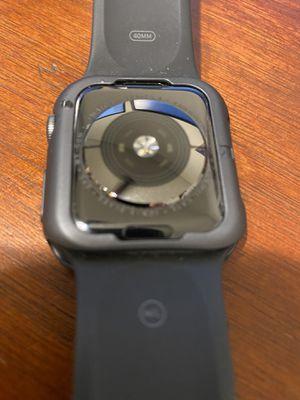 Apple Watch Gen 4 for Sale in Oak Park, CA