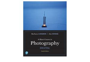 A short course in photography for Sale in Beverly Hills, CA