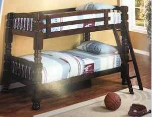 Bunk Bed for Sale in Hoboken, NJ