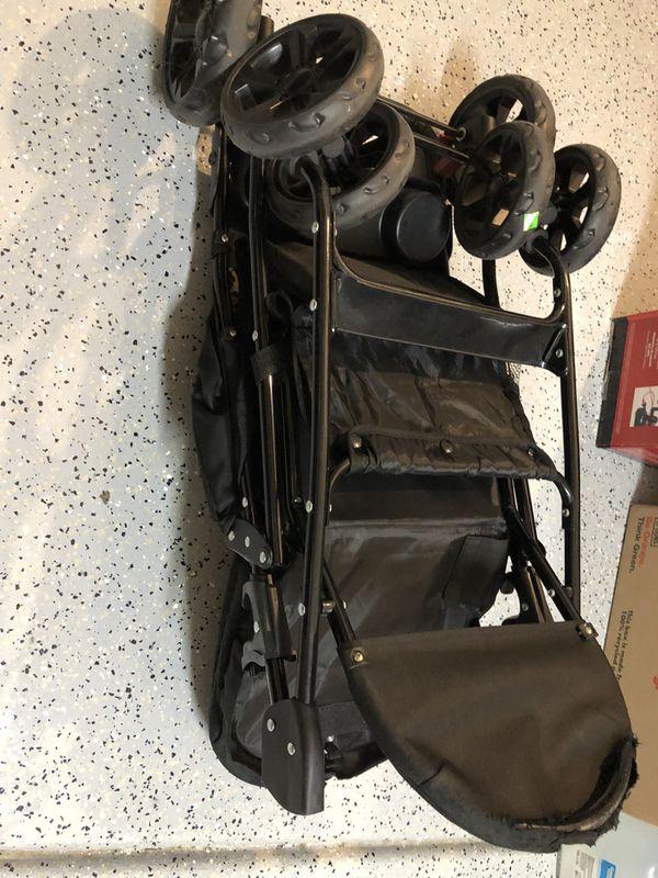 Pet Gear Dog Stroller