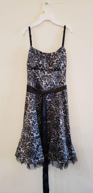 Dress for Sale in Ruskin, FL