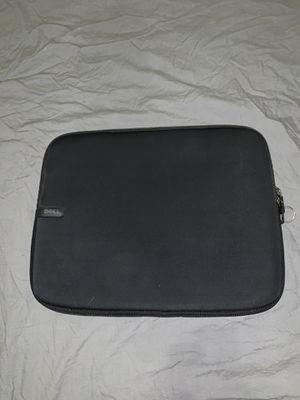 Dell laptop case for Sale in Roanoke, VA