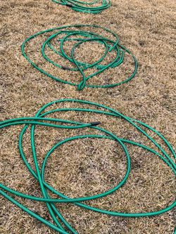 Hoses And Sprinklers for Sale in Richmond,  TX