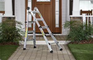 New ladder for Sale in Dallas, TX