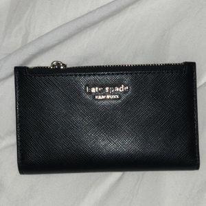 Kate Spade Wallet for Sale in Boston, MA