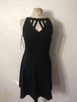 New black dress size small for Sale in Ontario, CA