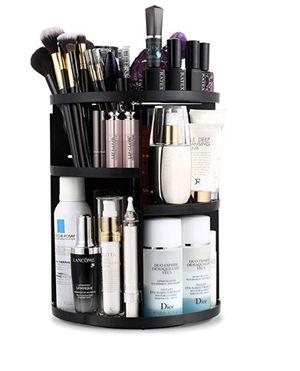 Makeup Organizer for Sale in Gilbert, AZ