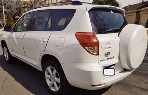 Strong SUV O6 Toyota-Rav4 for Sale in Jackson, MS