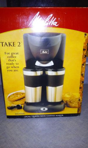 Coffeemaker for Sale in Baltimore, MD