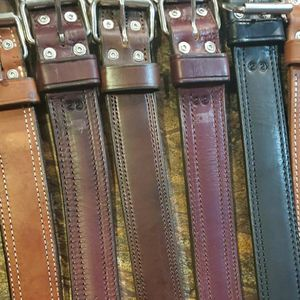 Pit Bull Collars for Sale in Columbia, MD