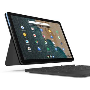 Lenovo Duet 2 In 1 Chromebook [New] for Sale in West Chicago, IL