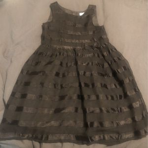 Girls Formal Dress for Sale in Los Angeles, CA
