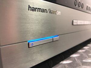 Harman/Kardon AVR-247 7.1 HDMI for Sale in Silver Spring, MD