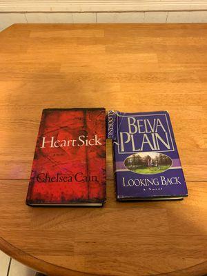 Books for Sale in Haverhill, MA