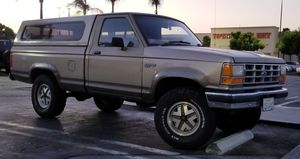 1989 Ranger for Sale in Los Angeles, CA