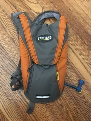 CamelBak HydroBak (water backpack) for Sale in Burbank, CA