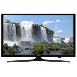 "Samsung 40"" TV for Sale in Denver, CO"