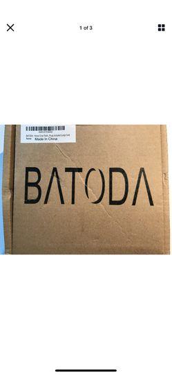 BATODA - Heavy Duty Floating Shelf Bracket (4 pcs) – Solid Steel Blind Shelf for Sale in Las Vegas,  NV