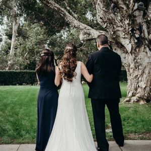 Vera Wang Wedding dress for Sale in San Diego, CA