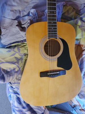 Guitar for Sale in Montrose, CO