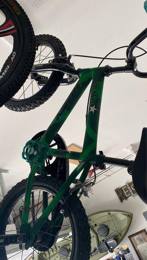 Huffy bike kids for Sale in Chapin, SC