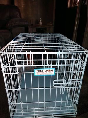 Dog kennel for Sale in Evansville, IN