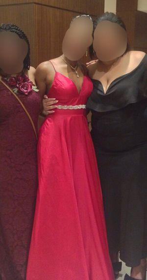 Sherri Hill Prom Dress💋 for Sale in Damascus, MD