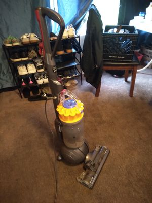 Dyson for Sale in Orlando, FL