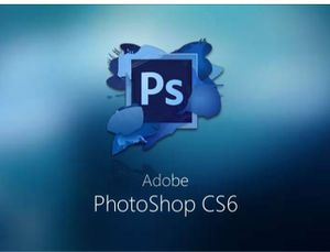 PS CS6 for Sale in Chicago, IL