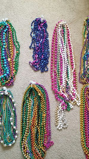 Free beads for Sale in Gonzales, LA