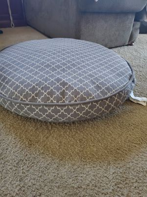 dog bed for Sale in Elk Grove, CA