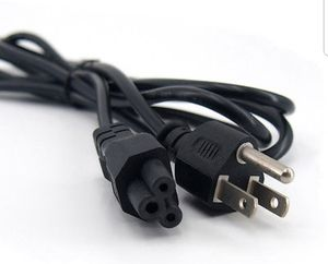 New three prongs AC power cord for Sale in Chino Hills, CA