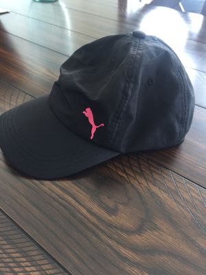 Puma Cap for Sale in Miami, FL