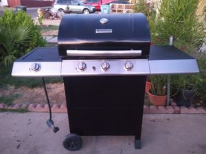 KENMORE GRILL Asador BBQ for Sale in Phoenix, AZ