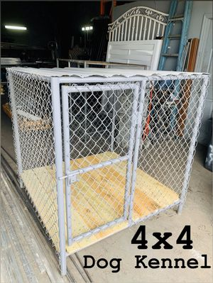 Dog Kennels For Sale for Sale in Opa-locka, FL