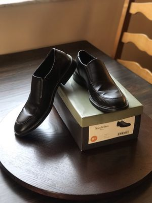 GoodFellow Dress Shoes for Sale in Pittsburgh, PA
