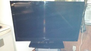 Proscan 40 inch flat screen tv for Sale in Lakeland, FL