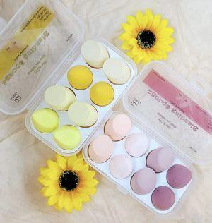 Beauty Blender for Sale in Laguna Niguel, CA