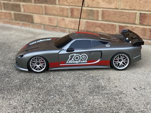 Snap On- limited edition Traxxas- factory items included in box for Sale in Concord, NC