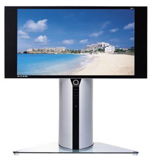 Samsung Projector Screen for Sale in Duncanville, TX