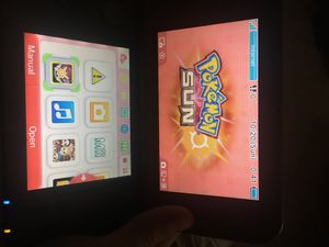 Nintendo 3ds for Sale in San Antonio, TX