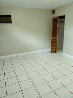 Casa for Sale in Hialeah, FL