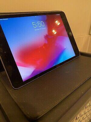 Apple iPad for Sale in Stone Mountain, GA