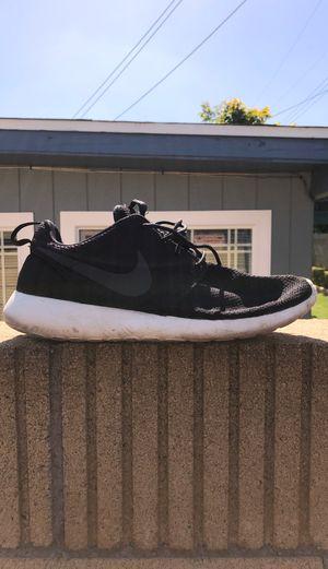 Nike for Sale in Santa Ana, CA