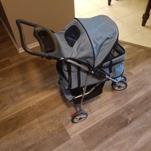 Top Paw PET STROLLER for Sale in New Port Richey, FL