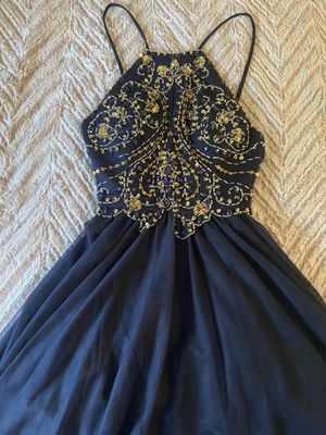 dress for Sale in Oregon, OH
