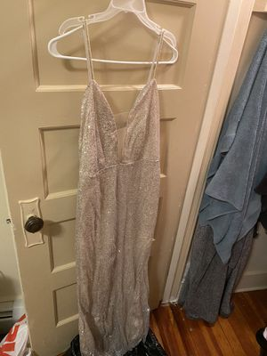 Special Occasion/Prom Dress for Sale in Pawtucket, RI