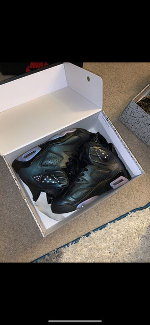 All star 6s for Sale in Aurora, CO